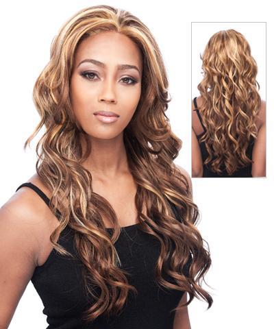 Coiffure facile cheveux mi long degrade salaire apprenti - Salon de coiffure qui recherche apprenti ...